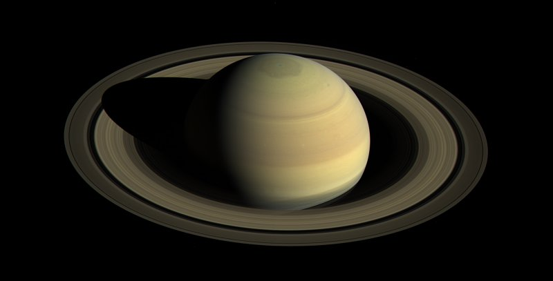 Följ IRF:s medverkan i livesändning under Astronomins dag
