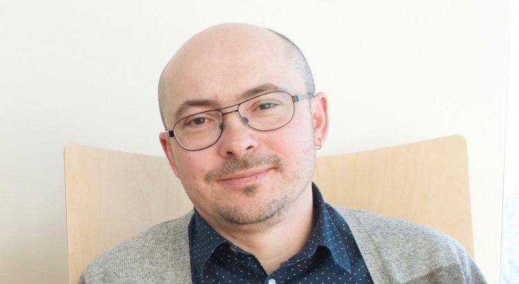 Yuri Khotyaintsev
